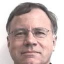Klaus Horn - Schenkendöbern