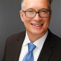Bernd Meier - Reply AG - München