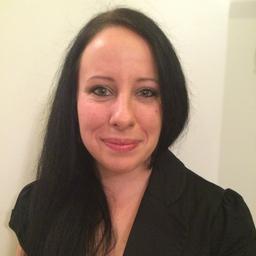 Mag. Sabine Brandstätter's profile picture