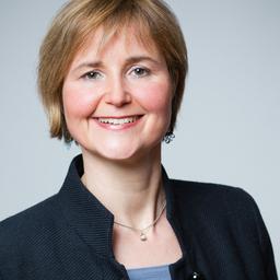 Claudia Schleicher