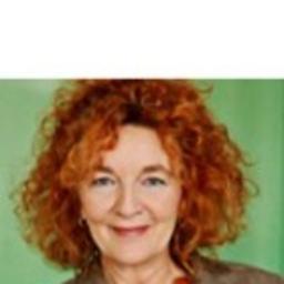 Christa Boll - der-bewusste-unternehmer.de - berlin