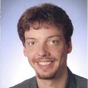 Dominik Schreiber - Dresden