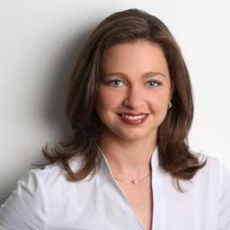 Christine Daffner's profile picture