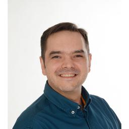Ilja Balint - EEXperts GbR - Feldkirchen-Westerham