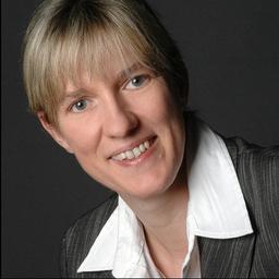 Monika Gräf's profile picture