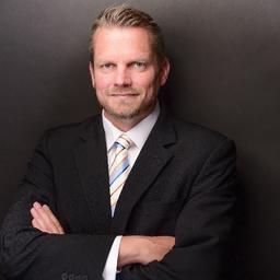 J Rgen Droste Software Engineer Telef Nica Germany