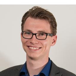 Daniel Scheikl - Kapsch TrafficCom AG - Wien