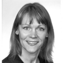 Sandra Otto - Bad Neuenahr-Ahrweiler