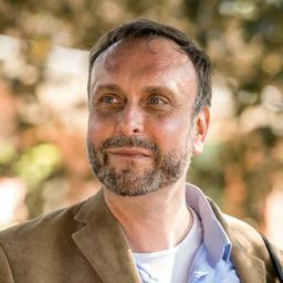 Patrick Lensch - FFG FINANZCHECK Finanzportale GmbH - Hamburg