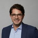 Paul Schneider - Frankfurt am Main
