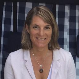 Evelyn Edelmann
