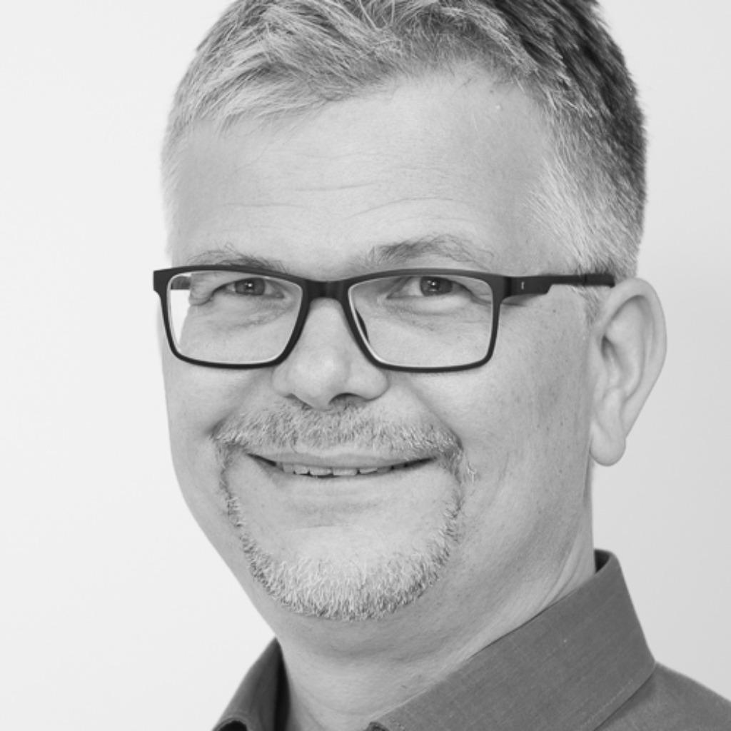 Ralf Bongard's profile picture