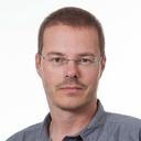 Thorsten Hofmann - Fulda