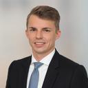 Benjamin Krause - Frankfurt am Main