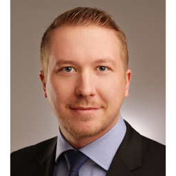 Dr. Philipp Mette - Strategy&, part of the PwC network (formerly Booz & Company) - München