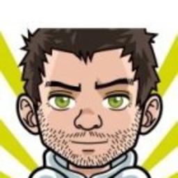 Marc Landermann's profile picture