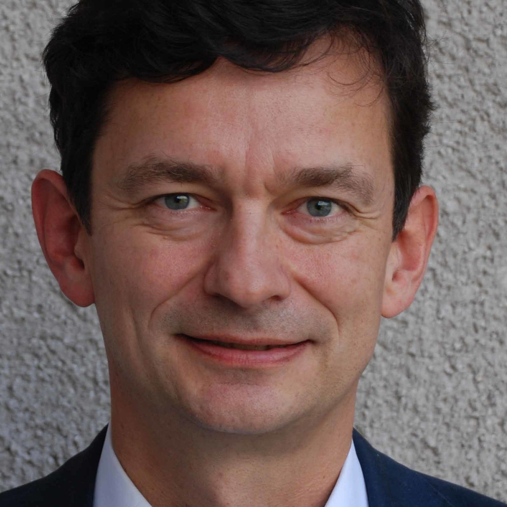 Dr. Dirk Palm's profile picture