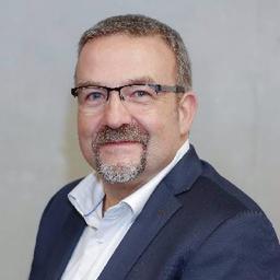 Dipl.-Ing. Tobias Allgeier - Allgeier Management Beratung GmbH - Ulm