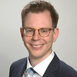 Dominique Beginen's profile picture
