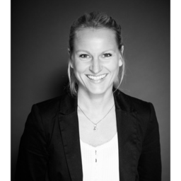 Sarah Godehardt - Telekom Deutschland GmbH/emetriq GmbH - Bonn