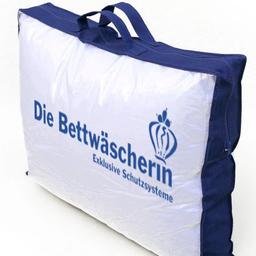Bettina Müller-Diesing - Die Bettwäscherin eine Unit der elleB - Berlin