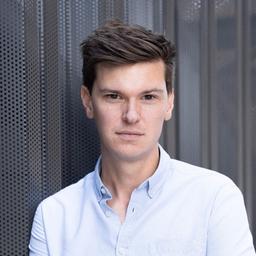 Tobias Löwenstein
