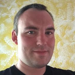 André Reetz's profile picture