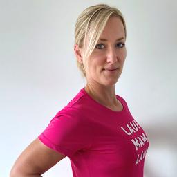 Nina Grefling's profile picture