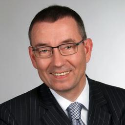 Rolf Heinemann - Anwaltskanzlei Heinemann - Magdeburg