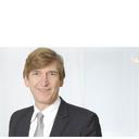 Andreas Ebert-Weidenfeller - Bremen