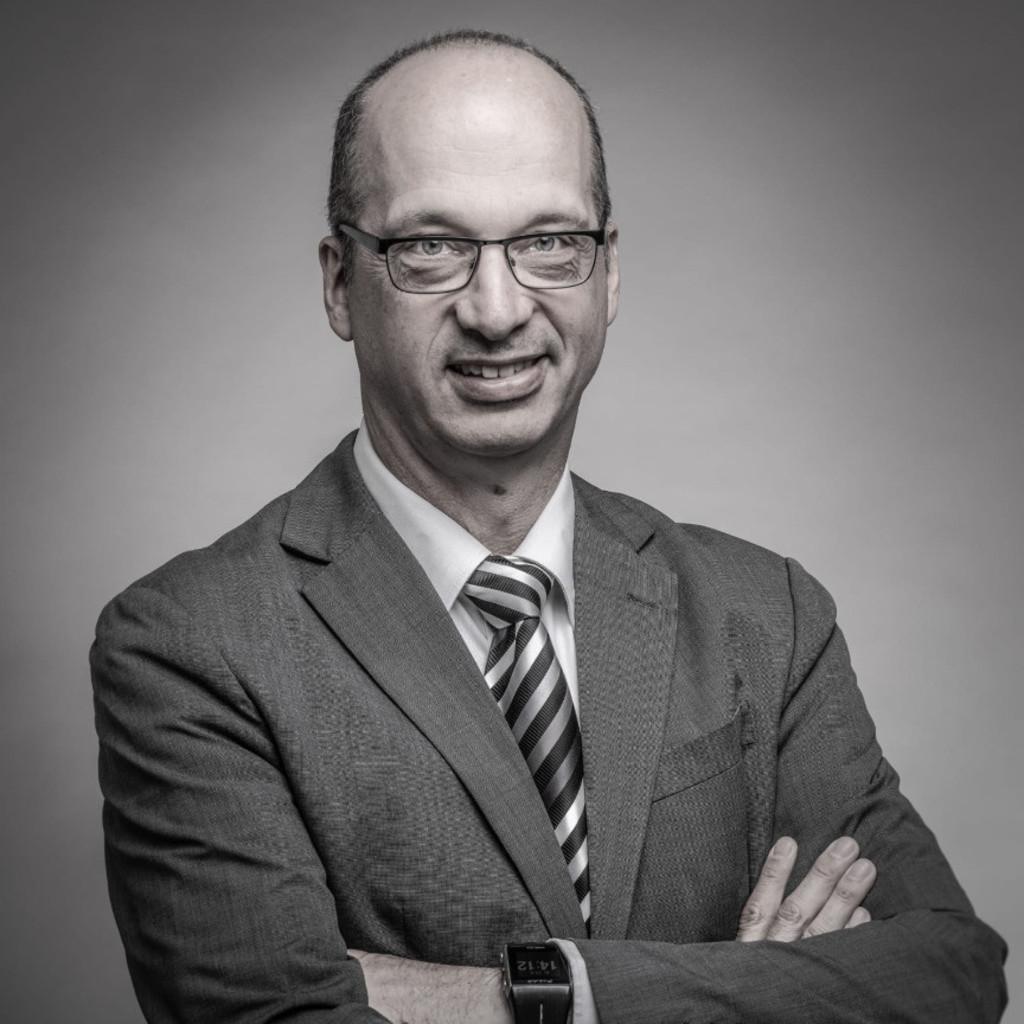 Andreas Kündgen - Küchendirektor/Executive Chef - CROWNE PLAZA ...