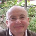 Walter Kuhn - Land Brandenburg