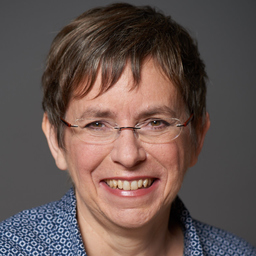 Dr. Ingrid Giel - Coaching, Projektmanagement & Change Management, Zürich - Zürich