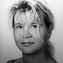Simone Wenzel - Ismaning