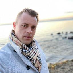 Michael Steffel Planung Und Vertrieb Von Led