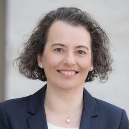 Sabine Köning-Ligl - erfolgs.sicht Unternehmensberatung - Barbing