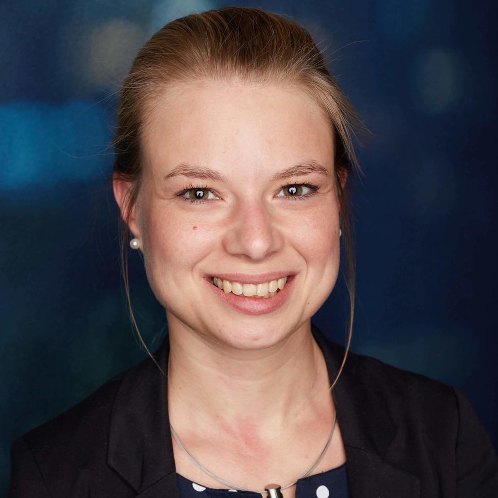 Britta Wolff Geschaftsfuhrerin Team It Systemhaus Gmbh Xing
