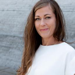 Katja Müller - we.CONECT Global Leaders GmbH - Berlin