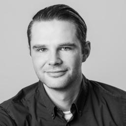 Florian Scherzer's profile picture