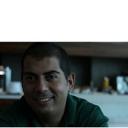 Karim Ibrahim - Abu DHabi