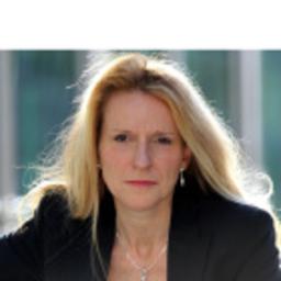 Dr. Elke Voelker