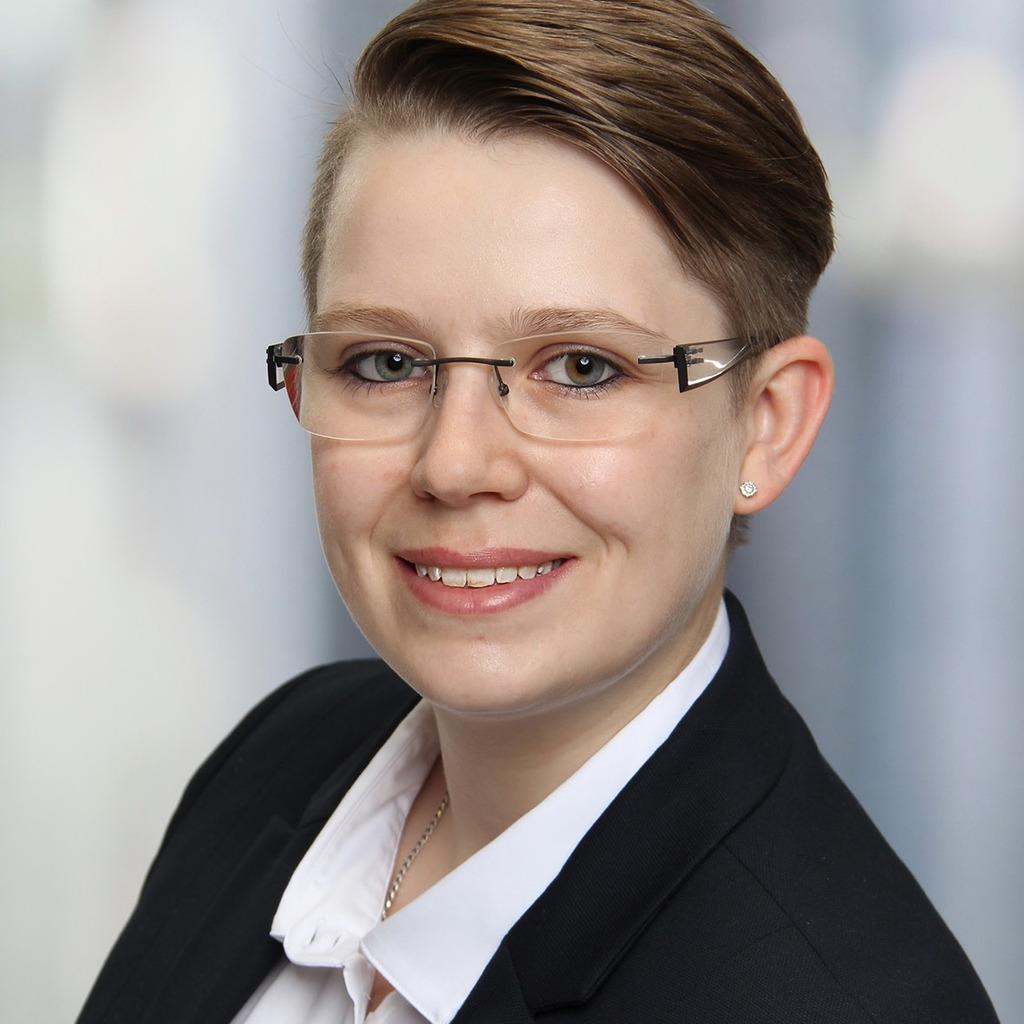 Jessica Braun's profile picture