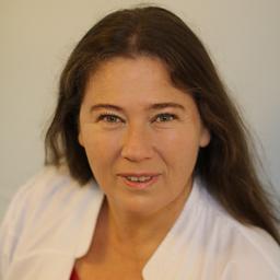 Claudia Lorenz - Taishan.at - Wien