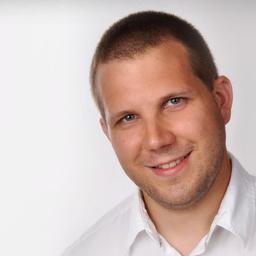 Sebastian Froede