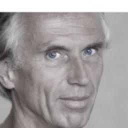Walter Samuel Bartussek