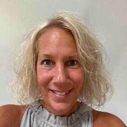 Bettina Köste