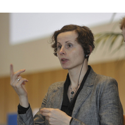 Anja Saft