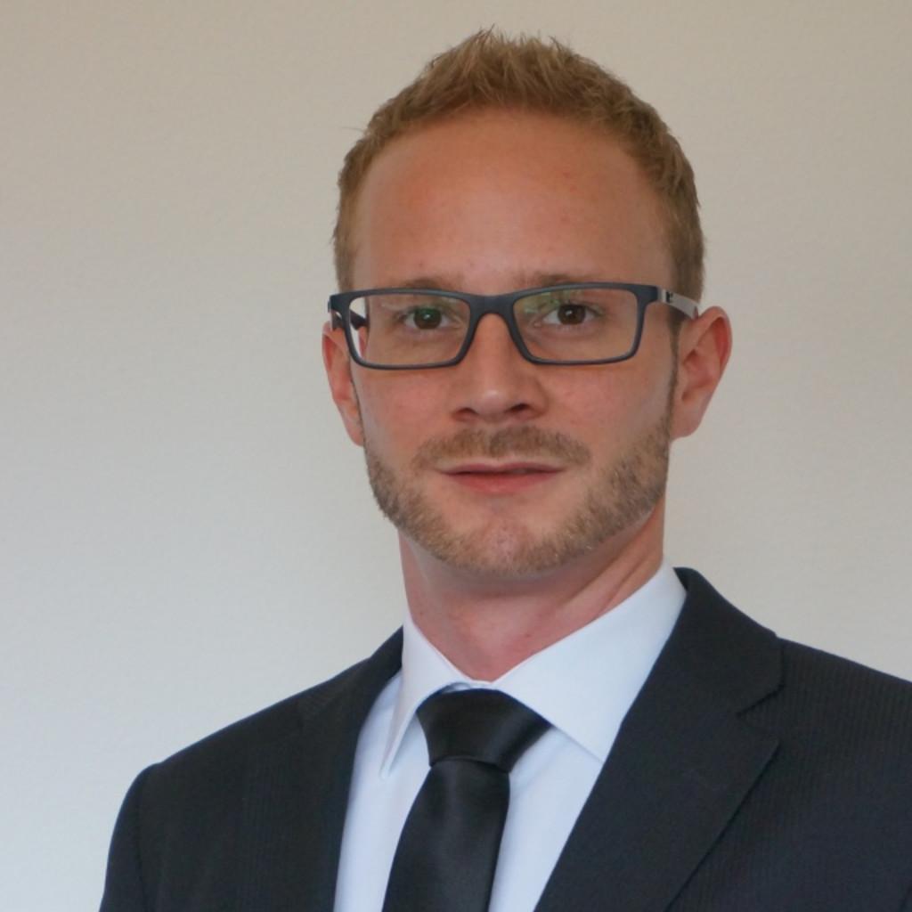 Michael Moser michael moser leiter finanz und rechnungswesen elektrizitäts