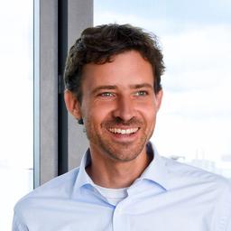 Alexander Koschke - Tiba Managementberatung GmbH - München