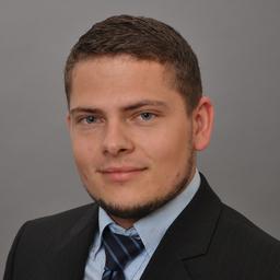 Andreas Weber - Westsächsische Hochschule Zwickau - Pirna